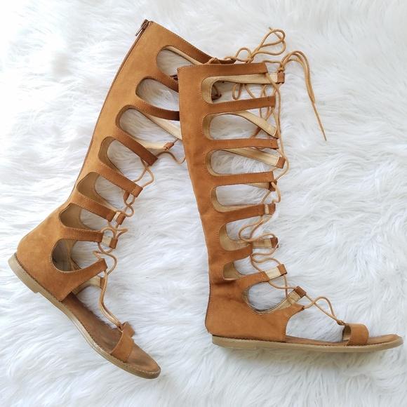 86e5836376 Chinese Laundry Shoes - Chinese Laundry Galactic Gladiator Sandals